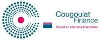Cougoulat-img0-940x519