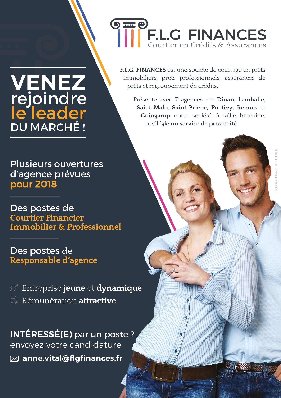 FLG_Finances_recrutement_Facebook_v6_HD
