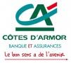 credit_agricole-cotedarmor
