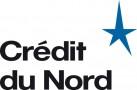 credit_du_nord_logo